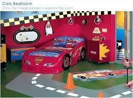 Cars Themed Bedroom Decor Best Cars Room Ideas On Cars Bedroom Themes Cars  Bedroom And Boys