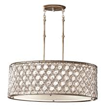 elegant drum murray feiss lighting and transitional chandelier for contemporary dining room lights design
