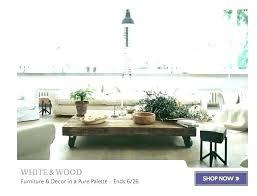 nicole miller furniture bench freecmsclub nicole miller furniture nicole miller chairs home goods