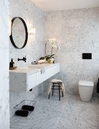 white marble bathroom tiles. Plain Bathroom White Tiles Marble Bathroom In White Marble Bathroom Tiles