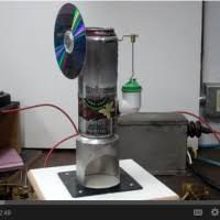 diy stirling engine blog bull diy stirling engine soda can stirling engine coke can stirling engine