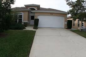 826 Peggy Ray Dr, Dunedin, FL 34698 | Zillow