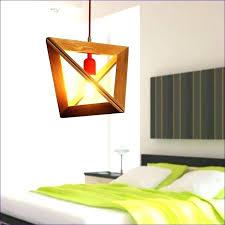 living hall lighting. Living Room Light Fixture Ideas Pendant Hall Lights Full Size Of Lantern Contemporary . Lighting O