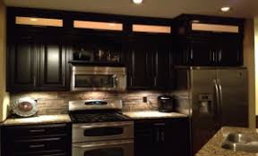 crown molding lighting ideas. Exellent Ideas Over Cabinet Lighting  Gives Higher Ceiling Illusion U0026 Highlights Crown  Molding And Crown Molding Ideas E