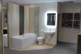 Small Picture H S Bathrooms Bathrooms in Darwen Blackburn
