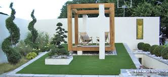 Small Picture Attractive Garden Design And Landscaping 17 Best Ideas About