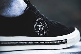 converse vs vans. born on the court and adopted by streets, one star spans countless subcultures in varying timeframes, all of which had a hand its meteoric rise converse vs vans
