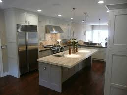 kitchen dark cabinets kitchen ideas black bar stool electric cooktop metal storage cabinet ceramic tile kitchen ideas black cabinets o75 cabinets
