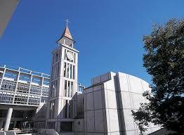 「聖学院高校」の画像検索結果