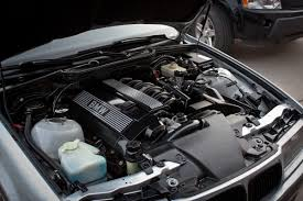 e36 engine bay diagram e36 image wiring diagram bmw e36 engine bmw get image about wiring diagram on e36 engine bay diagram