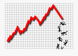 Timson Trade Chart Graphic Stock Market Clipart Stock Market Graph Clip Art