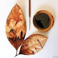 Resultado de imagen de CAFÉ con hojas