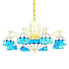 multi colored crystal chandelier multi colored glass chandelier multi colored chandelier chandeliers