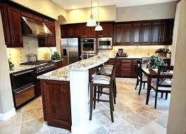 lighting above cabinets. Above Kitchen Cabinet Lighting Rope Cabinets Lights For Underneath