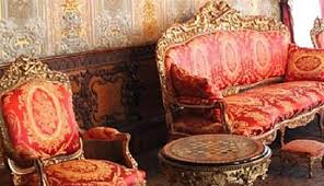 Furniture Upholstery Services Oklahoma City OK Furniture Repair