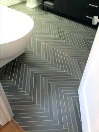paint tile floor to look like slate paint tile floor to look like slate amazing herringbone paint tile floor to look like slate