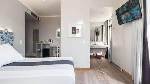 Design Hotel Funchal