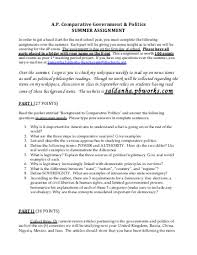 Writing a rhetorical essay aploon Ap language and composition analysis essay prompts