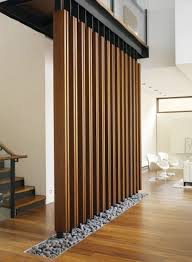 Best 25+ Partition walls ideas on Pinterest | Room partition wall, Divider  design and Divider screen