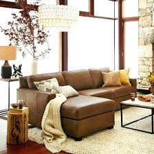 Light Brown Leather Couch Decorating Ideas Living Room Ideas With