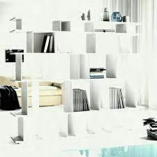 space saver furniture for bedroom. Sensational Small Room Ideas Bedroom Furniture With Excellent Space Saver For