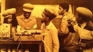 reggae sound system. sound system culture 4 reggae
