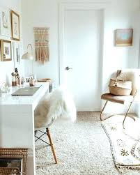 White And Gold Room Decor Gold And White Bedroom Decor Cream And ...