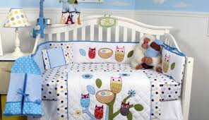 large size of comforter wayfair sets girl boy nursery set simplicity baby girls diy crib bedding