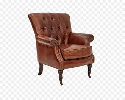 club chair chair bar stool furniture png