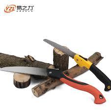New Portable Home Manual <b>Pruning</b> Hacksaws Garden <b>Folding</b> ...