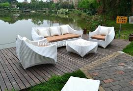 high end modern furniture brands. high end patio furniture clearance outdoor stores sets modern brands o