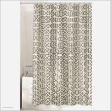 lovely shower curtain tar 1 beach themed bathroom rugs