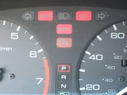 Reset Check Engine Light 2003 Ford Ranger How To Read Codes From Your Check Engine Light For Older