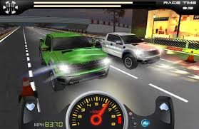 street drag racing android apps on google play