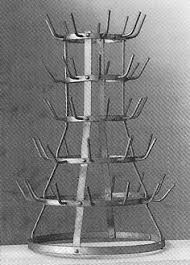 Duchamp Coat Rack YUSI ZANG Yusizang On Pinterest 26