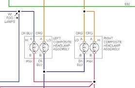 96 Cavalier Wiring Diagram 95 Chevy Cavalier Wiring Diagram