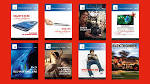 ny chat dating online nettsteder finnmark