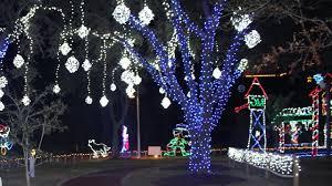 festival of lights at moody garden
