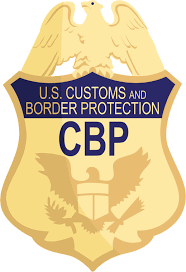 customs and border protection officer customs and border protection leo pulse cbp officer job description