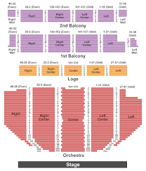 Flynn Theater Seating Chart Burlington Vt Buy The Wood Brothers Tickets Seating Charts For Events