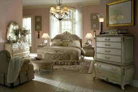 antique bedroom ideas bedroom vintage bedroom luxury vintage bedroom ideas for modern vintage photography vintage bedroom