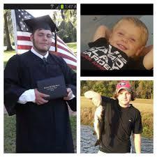 In memory of Wesley, Garrett & Eli - Home | Facebook