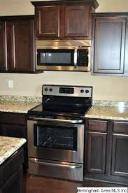 stove top microwave.  Microwave Microwaves Over Stove April Piluso With Regard To Modern Household On Top Microwave
