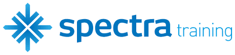 Image result for spectre training