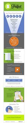 Perfect Resume Guide Coolguides