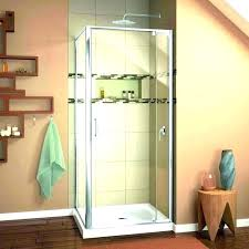 fiberglass vs tile shower shower inserts vs tile shower inserts with seat acrylic vs fiberglass showers