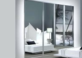 wardrobes frameless mirror wardrobe doors hinged frameless mirror wardrobe doors slimline mirror sliding wardrobe