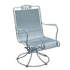 pvc folding lounge chair plastic folding beach lounge plastic fold up lounge chairs