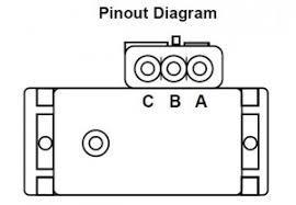 2006 freightliner m2 wiring diagram 2006 image freightliner m2 ac wiring diagram freightliner image about on 2006 freightliner m2 wiring diagram