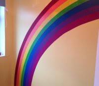 ... Rainbow Childrens Bedroom Kid Furniture Raleigh Nc Nursery Girls Baby  Air Balloon Cloud Curtains Room Belton